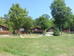 Ontario Cottage Rentals by Cottage Resort Lake Muskoka Cottage Rentals A Superior
