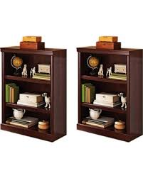 better homes and gardens bookcase big deal on better homes and gardens ashwood road 3 shelf bookcase
