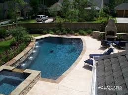 Aquascapes Pools 8 Best Outdoor Oasis For The Desert Images On Pinterest Oasis