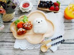 cuisine kawaii 62 best kawaii foods images on kawaii kawaii and