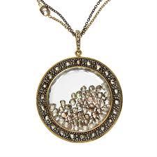 kay jewelers mn white gold bracelets kay jewelers floating diamond necklace
