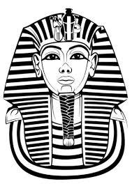Imagenes Egipcias Para Imprimir | diviértete con nosotros manualidades egipcias para casa