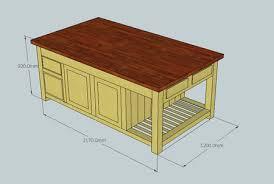 kitchen island unit rustic kitchen island units bespoke rustic kitchen units made to