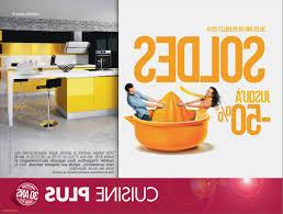 soldes cuisine equipee cuisine soldes impressionnant soldes cuisine equipee cuisine meublee