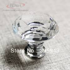 compare prices on crystal drawer knobs kids online shopping buy