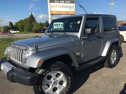 postal jeep for sale used jeep wrangler for sale belleville on cargurus