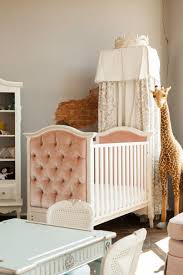 Baby Crib Convertible by Nursery Decors U0026 Furnitures Upholstered Baby Furniture Plus
