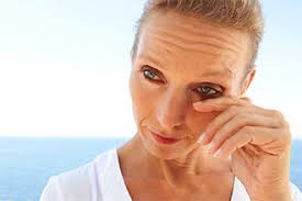 Most Comfortable Contacts For Astigmatism Contact Lenses For Dry Eyes Allaboutvision Com