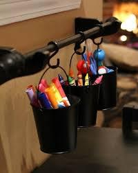 149 best homeschool room ideas images on pinterest lego ideas