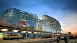 immobilier de bureaux immobilier d entreprise 23 500 m2 de bureaux à louer ou acheter à
