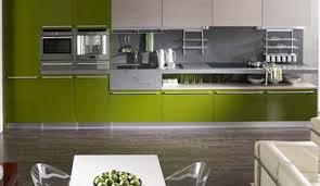 cuisine fonctionnelle cuisine fonctionnelle maison design bahbe com