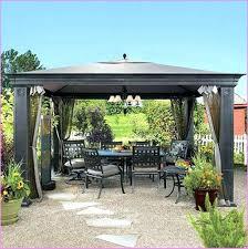 Kmart Canopies by Ideas Sears Gazebos For Inspiring Outdoor Pergola Design Ideas