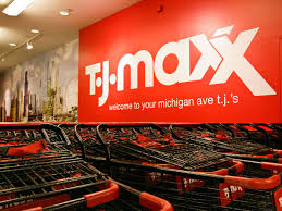 tj maxx black friday ads t j maxx and marshalls will stay closed on thanksgiving racked