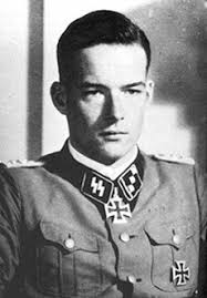 third reich haircut ss haircut and nazi hairstyle guide with rare hair pictures
