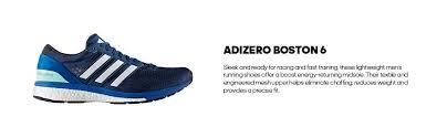amazon nike running shoes black friday sale amazon com adidas performance men u0027s adizero boston 6 m running