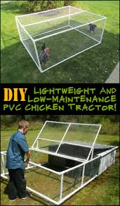 174 best chicken coops images on pinterest chicken coops a