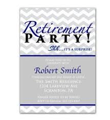 Retirement Invitation Wording Unique Retirement Invitation Wording Cogimbo Us