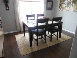 kitchen black and white kitchen mat green kitchen rugs black and