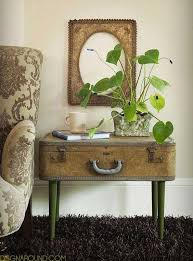 cinco hechos de mind numbing sobre muebles auxiliares ikea 2243 best muebles reciclados images on