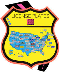 Vanity Plates Maine Maine Dmv Vanity Plates Instavanity Us