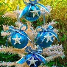 ornaments for wedding favors 9 tree ornaments