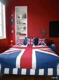 chambre angleterre ado relooking d une chambre d ado 2 valbricole