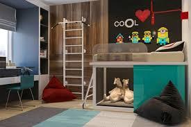 theme chambre adulte décoration deco chambre musique 37 perpignan 05350519 evier