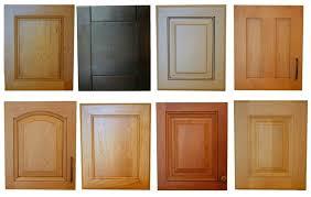 Kitchen Cabinet Door Styles Wood Kitchen Cabinet Door Styles Kitchen Cabinets Doors Kitchen