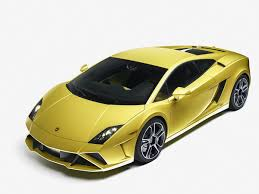 how to pronounce lamborghini gallardo 2013 lamborghini gallardo lp 560 4 review top speed