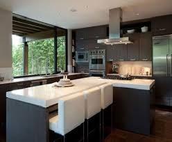 Kitchen Cabinets Store by 100 Kitchen Design Stores Top 25 Best Ikea Kitchen Cabinets