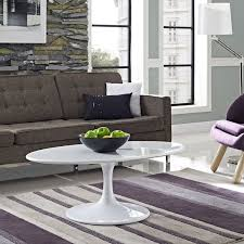 coffee table magnificent nesting coffee table lacquer side table
