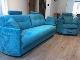 Bespoke Recliner Chairs 59 Best Combos Of Different Models Images On Pinterest Sofas