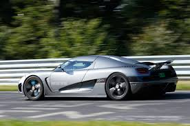 koenigsegg agera r price koenigsegg agera r prototype crashes on the nürburgring motor trend
