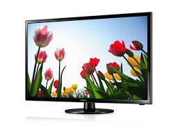 display tv samsung 24 inch flat hd tv ua24h4003arlxl samsung india