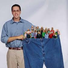 Jared Meme - jared fogle child porn investigation know your meme