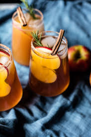 49 best fall cocktails images on pinterest cocktail recipes