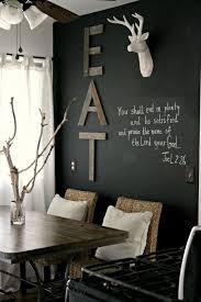 25 Best Ideas About White White Deer Head Wall Decor Wall Shelves