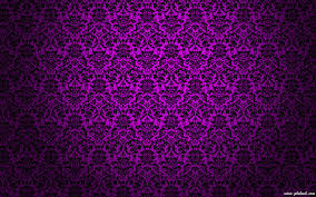 Purple Color Wallpapers Purple Wallpapersafari