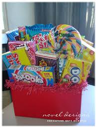 Backyard Gift Ideas 107 Best Gift Basket Ideas Images On Pinterest Gift Basket Ideas