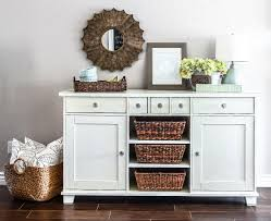 Dining Room Buffets And Sideboards Dining Room Buffet Ikea Home U0026 Decor Ikea Best Ikea Buffet