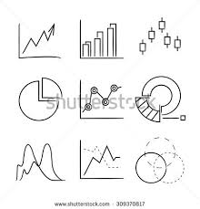 finance sector stock images royalty free images u0026 vectors