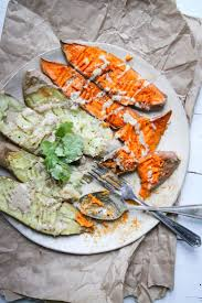 best yam recipes thanksgiving top 25 ideas about baked yams on pinterest yams cooking yams