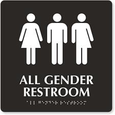 transgender bathroom debate know your meme
