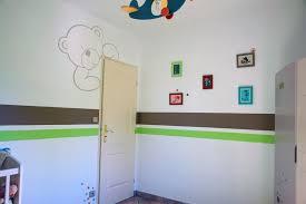 cadres chambre b cadres colorés photo 4 8 cadres peints aux 4 couleurs des carrés
