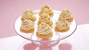 cupcake tops lemon cupcake tops asian food channel