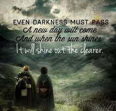 69 best lord of the rings quotes images on lord of the