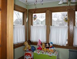 Mickey And Minnie Window Curtains by Mickey And Minnie Mouse Party Showing Our Disneyside The