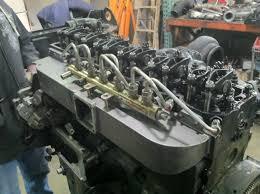 Dodge Ram Cummins Performance Parts - 6 7 teardown and build dodge cummins diesel forum