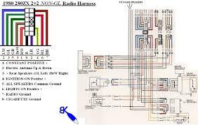 wiring diagram 963d742p001 diagram wiring diagrams for diy car