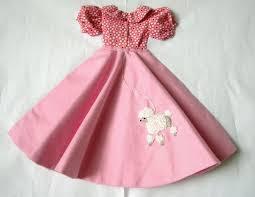 144 best dress u0026 apron applique quilt patterns images on